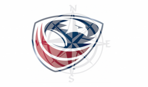 USA Rugby Compass