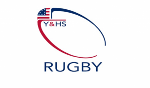 USA Youth & HS Rugby is the organization that oversees the game at the youth level.
