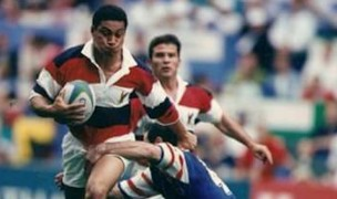 Vaea Anitoni still leads the USA in test match tries.