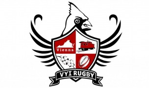 Vienna Girls rugby didn't lose a game this season.