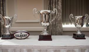 The Washington Athletic Club sponsors the MA Sorensen Award.