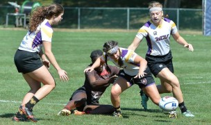 Photo West Chester Rugby.