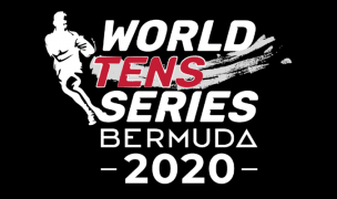 The World Tens Series kickos off this month in Bermuda.