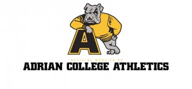 Adrian College has started varsity rugby for men and women starting in the fall of 2021.