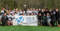 Dartmouth wins the 2018 NIRA Final.