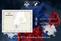 Free Jacks Regions-Maine.