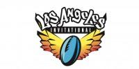 LA Invitational Logo