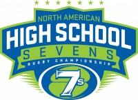NAHS 7s