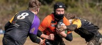 Photo Charlotte Junior Rugby Association.