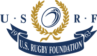 The US Rugby Foundation is a Gold Sponsor of the event.