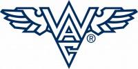 The Washington Athletic Club is the tournament Presenter.