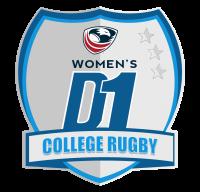 Women D1 Logo.