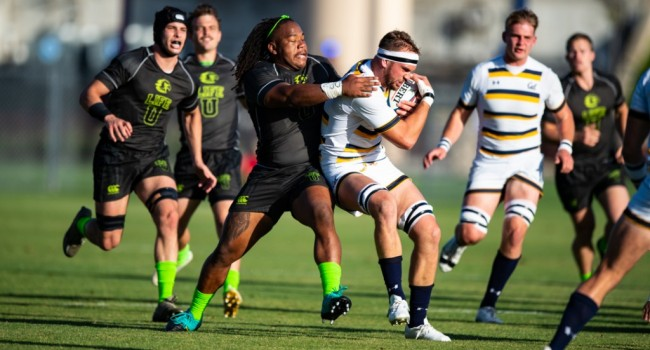 DIAA | Goff Rugby Report